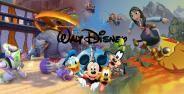 Game Disney Terbaik Banner F20e8