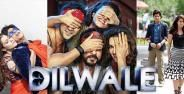 Nonton Download Gratis Film Dilwale 2015 Full Movie Banner 80456