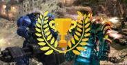 Daftar Game Strategi Yang Jadi Turnamen Esports Banner 3a4e8