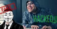 Ciri Ciri Hacker Gadungan Banner 1d61e