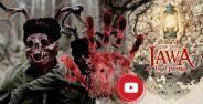 Channel Horor Youtube Paling Menyeramkan Banner Dfc0b