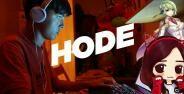 Ciri Gamer Hode Yang Bikin Kesel Banner F4b46