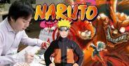 Rahasia Terselubung Naruto Banner 22889