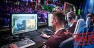 Aturan Yang Harus Dipatuhi Pemain Esports 4d504