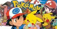 Easter Egg Tersembunyi Dalam Seri Game Pokemon Banner 44e1b