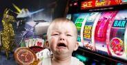 Bahaya Fenomena Judi Dalam Dunia Esports Banner 1f781