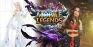 Cosplay Mobile Legends Terbaik Banner B8cc2