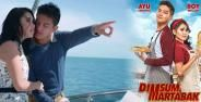 Nonton Download Gratis Film Dimsum Martabak Banner 14a9a