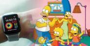 Ramalan Teknologi The Simpsons Eb55f