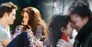 Film Dengan Kisah Cinta Paling Bucin Be37f