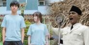 Film Indonesia Yang Tuai Kontroversi Sebelum Perilisannya Ed68f