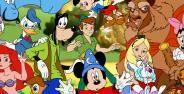 Banner Disney 261b6