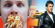 Film Dengan Budget Terendah 4b899