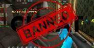 Bahaya Menggunakan Cit Pekalongan Dalam Game Bisa Kena Virus Dan Ke Banned 7bb00
