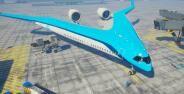 Pesawat Masa Depan 9d49a