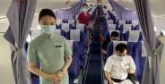Flight To Wuhan 1 D73bb