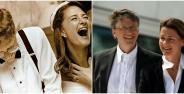 Harta Gono Gini Bill Dan Melinda Gates Banner 46c4e