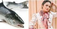 Krisdayanti Suntik Dna Ikan Salmon 1 Miliar Banner 1b15d