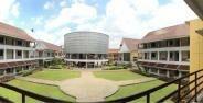 Peringkat Sma Terbaik Di Indonesia Bdb4f