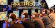Game Terbaru Blizzard Hearthstone Ini Akan Dirilis Di Android Pada 2014 Banner