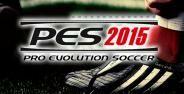 Spesifikasi PC Minimum Untuk Game PES 2015 Banner