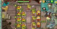 Update Terbaru Plants Vs Zombies 2 Dengan Map Baru Banner