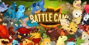 Battle Camp Banner2