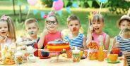 Ucapan Selamat Ulang Tahun Untuk Anak 77abd