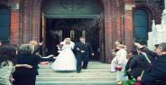 Ucapan Ulang Tahun Pernikahan Kristen Banner A9d6c