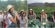 Desa Unik Yang Hanya Dihuni Wanita Wanita Cantik Banner Eeb2e