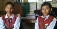Mengenal Anak Cirebon Yang Memiliki Nama Unik 8 Kata Banner 15c7d