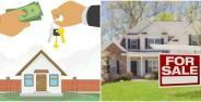 Hal Yang Harus Diperhatikan Saat Beli Rumah Banner 3386a