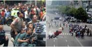 Teror Bom Di Indonesia Yang Paling Mengguncangkan Banner 2bfcb