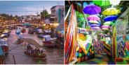 Tempat Wisata Di Indonesia Yang Mirip Luar Negeri Banner 29ac1