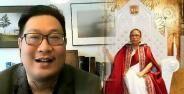Orang Indonesia Yang Mengaku Utusan Tuhan F5ca4