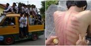 Kebiasaan Orang Indonesia Yang Dianggap Aneh Orang Bule Banner 1e70a