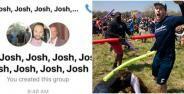Pertarungan Josh Banner 15a41