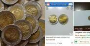 Uang Koin 1000 Kelapa Sawit 2e16d0ba Horz 133ed 2 5cf02