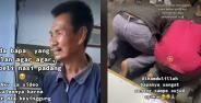 Viral Penjual Agar Agar Beli Nasi Padang Rp5 Ribu Szg2vzffsz Horz B0314