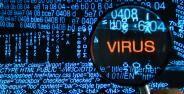 10 Antivirus Dan Anti Malware Android Terbaik Banner