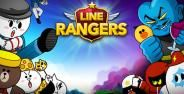 Hack Speed Control Line Ranger Dengan Xmodgames Banner