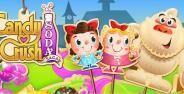 Cheat Candy Crush Soda Saga Dengan Xmodgames Banner