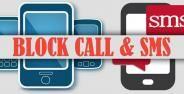 Cara Memblokir Telepon Dan Sms Pada Smartphone Android Banner