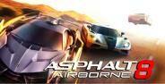 Mod Asphalt Airborne Di Android Banner2