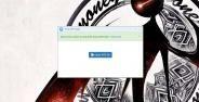 Cara Install Apk Android Bebas Malware Banner