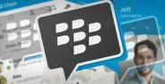 Bbm For Pc Without Emulator