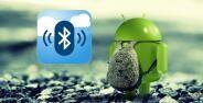 Banner Bluetooth