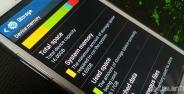 Cara Memperbesar Internal Memori Android Banner