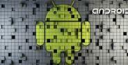 6 Aplikasi Wajib Untuk Android Yang Sudah Di Root Banner