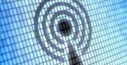 Cara Mengetahui Pencuri Wifi Banner